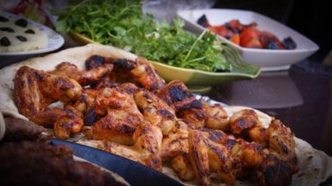 Grilled-Chicken-Recipes-live