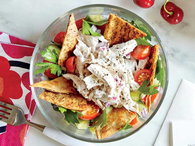 greek-style-chicken-salad