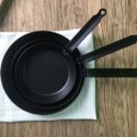 three-cast-iron-cast-iron-pot-carbon-steel