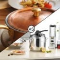Copper-Cookware-Versus-Stainless-Steel.jpg