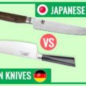German-vs.-Japanese-Knives