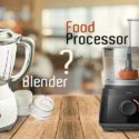 Food-processor-and-Blender