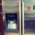 How Long Does It Take for a Refrigerator to Get Cold